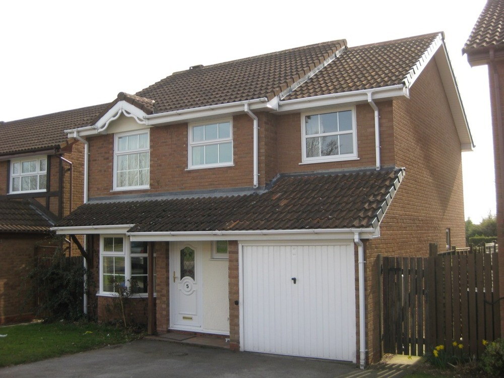 The Pros And Cons Of House Extensions - CLPM
