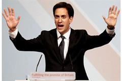 labour-party-conference-2013